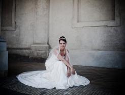 bryllupsfotograf-odense-0