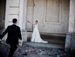 bryllupsfotograf-odense-1