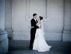 bryllupsfotograf-odense-11