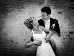 bryllupsfotograf-odense-12
