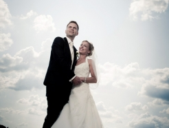 bryllupsfotograf-odense-13
