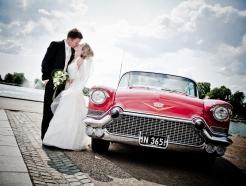 bryllupsfotograf-odense-14