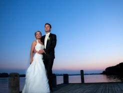 bryllupsfotograf-odense-15