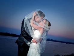 bryllupsfotograf-odense-16