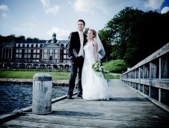 bryllupsfotograf-odense-17