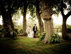 bryllupsfotograf-odense-18