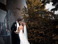 bryllupsfotograf-odense-19