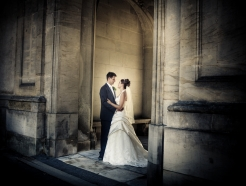 bryllupsfotograf-odense-2
