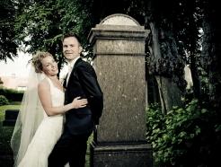 bryllupsfotograf-odense-20