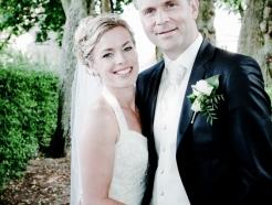 bryllupsfotograf-odense-21