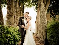 bryllupsfotograf-odense-22