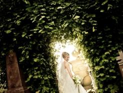 bryllupsfotograf-odense-23