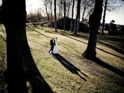 bryllupsfotograf-odense-24