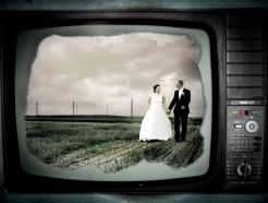 bryllupsfotograf-odense-25