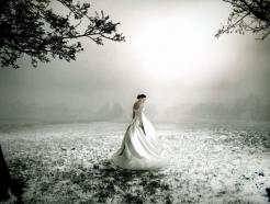 bryllupsfotograf-odense-26