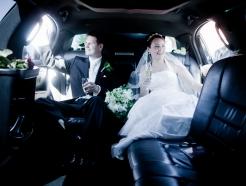 bryllupsfotograf-odense-3