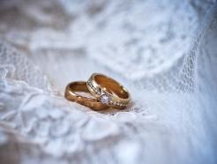bryllupsfotograf-odense-6