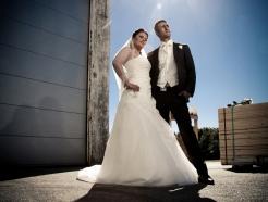 bryllupsfotograf-odense-8
