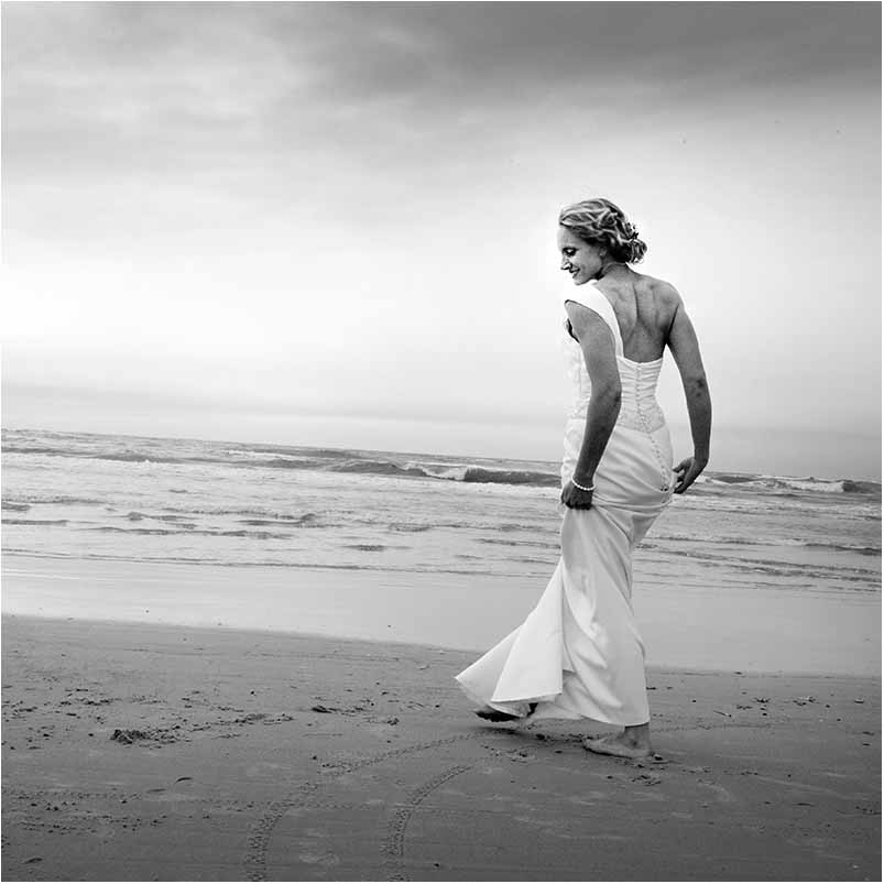 Professionel bryllupsfotograf | Billeder med varme og sjæl