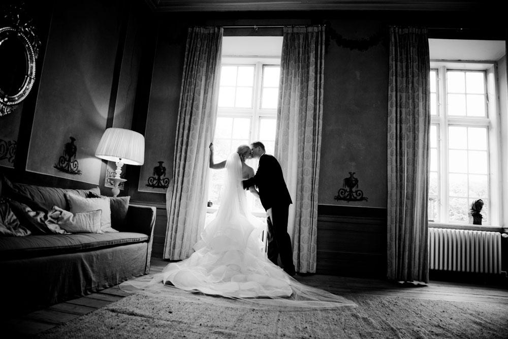 bryllupsbilleder-1