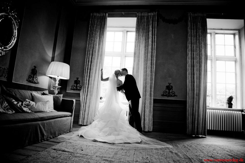 bryllupsfotograf i ringe