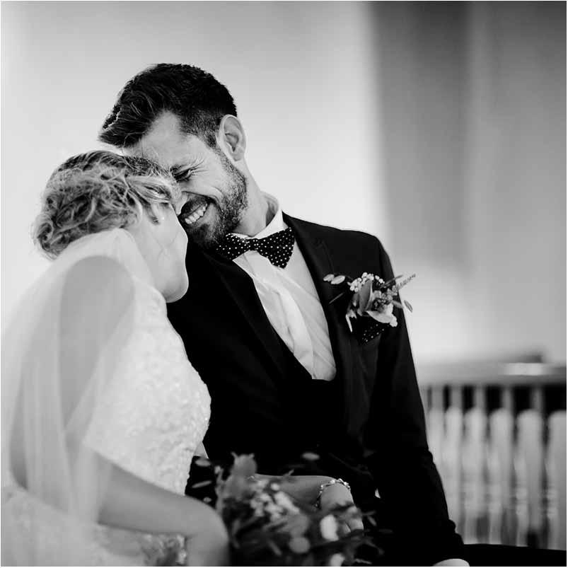 Bryllupsfotograf - Kreative og smukke billeder til jeres bryllup