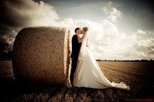 bryllupsfoto Ringe