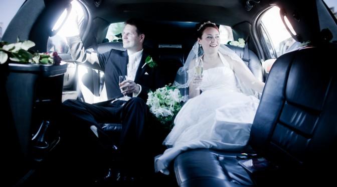 bryllupsfotograf-Kerteminde