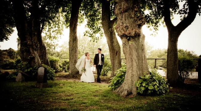 bryllupsfotograf-Munkebo