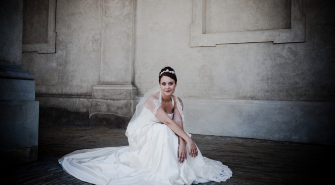 bryllupsfotograf-Nyborg