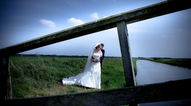 bryllupsfotograf-Otterup