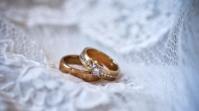 bryllupsfotograf-Ringe