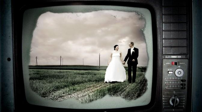 bryllupsfotograf-Strib