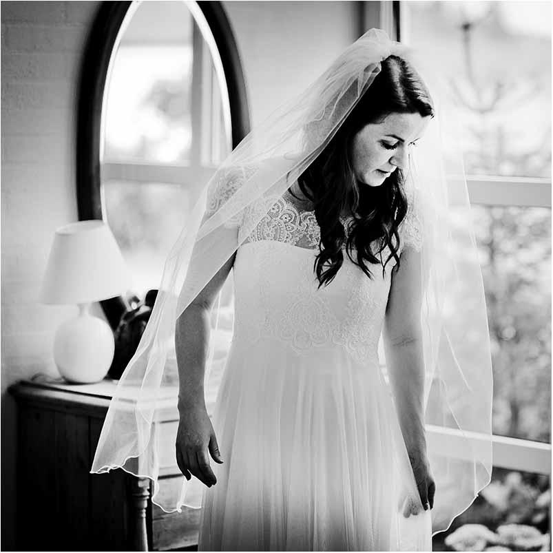 odense bryllupsfotograf - Bryllupsfotograf