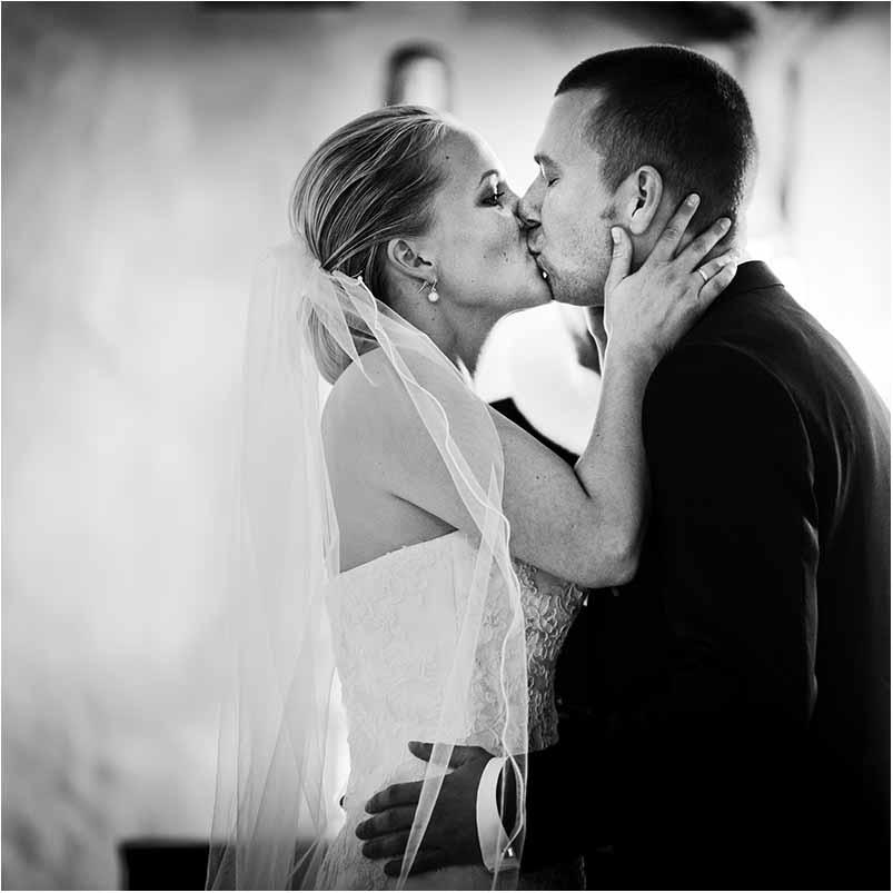 Fotograf bryllup | Billig professionel