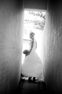 fotograf Munkebo