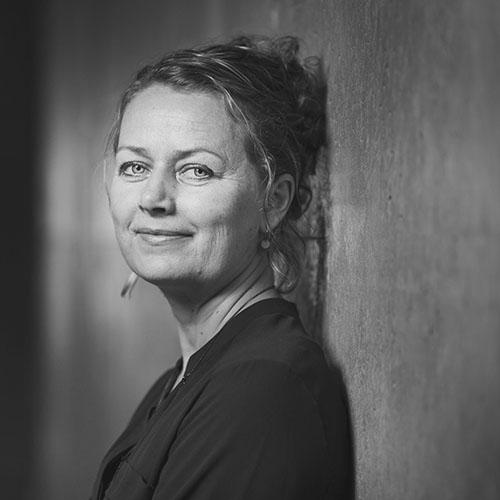 portrætfoto Odense